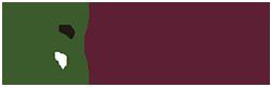 Logo-Casa Huaran.png