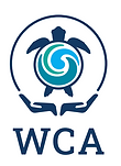 WCA abbreviated centered.png