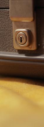 Suitcase2016-AAkins-1589.jpg