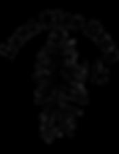 Lpd Logo #2.png