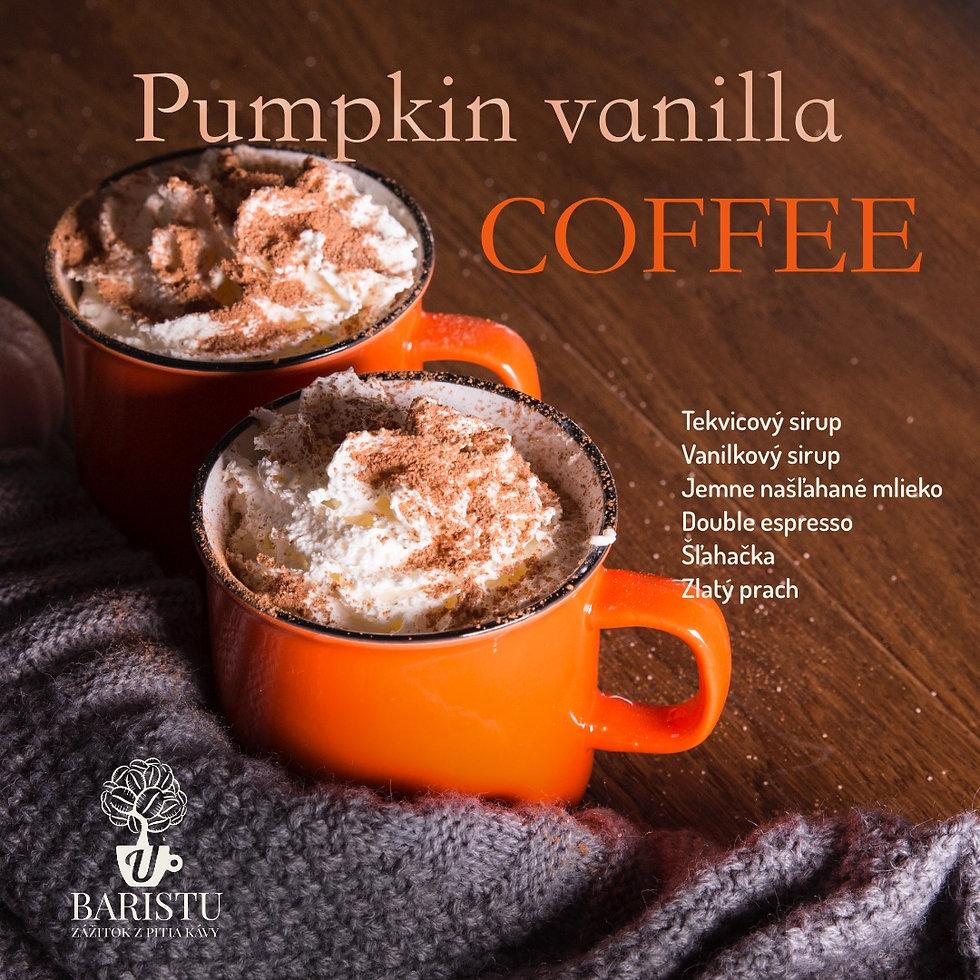 web pupkin vanilla coffe.jpg