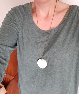 taille collier grand.jpg