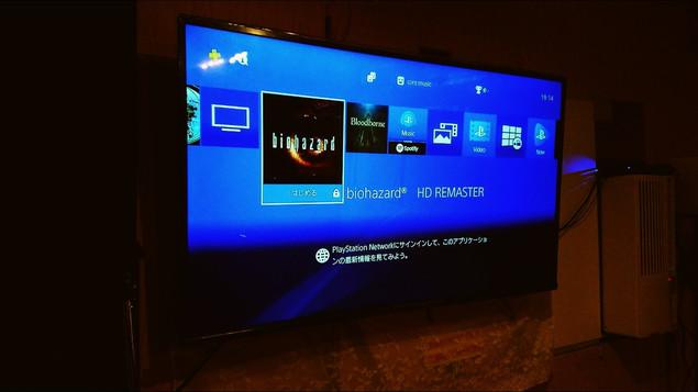thumbnail_DSC_0007.jpg