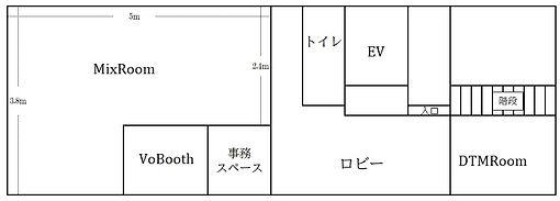 池袋フロアーマップ.jpg