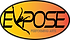 EXPOSE Logo Full COLOR CYMK.png