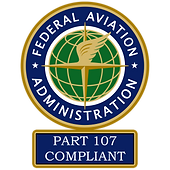 FAA Part 107 Compliant.png