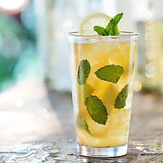 Cocu Fresh Mint Lemonade