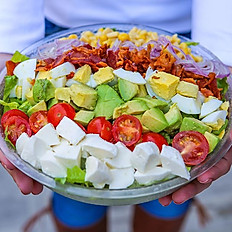 cocu cobb salad
