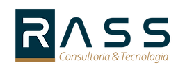 logo rass.png