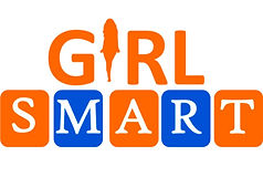 Girl Smart logo white.jpg