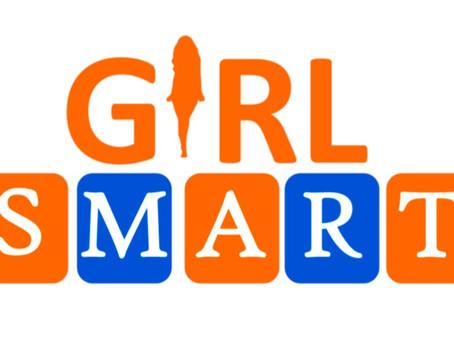 Girl Smart- Anti Bullying Campaign