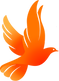 logo bird trans.png