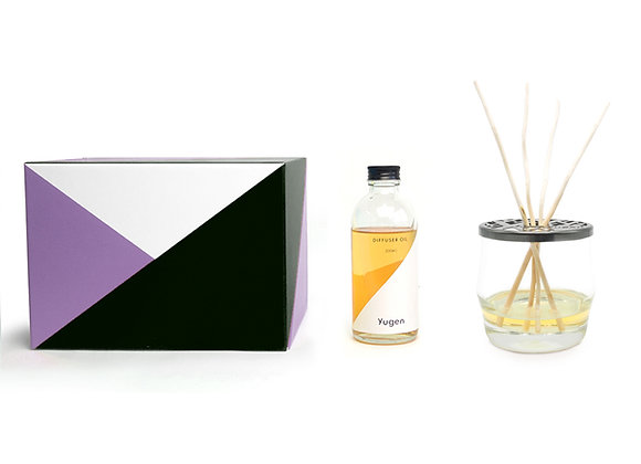Thrive Reed Diffuser 200 ml