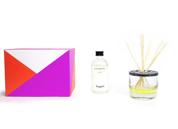 Hope Reed Diffuser 100 ml