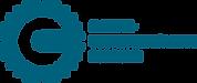 MEF-logo_bl†2.png