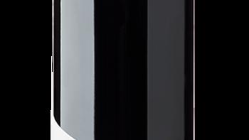 Pinot Noir Les Crévaïs