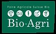 logo bio agri.png