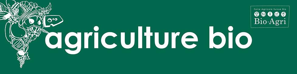 agriculture-bio_bio-agri_thematique_800x