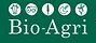 Bio-Agri-logo-1.png