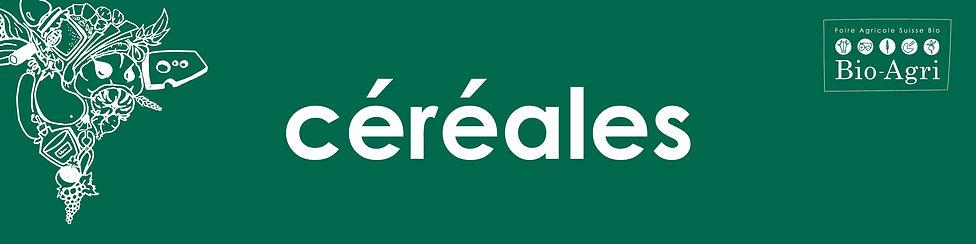 cereales_bio-agri_thematique_800x200px2.