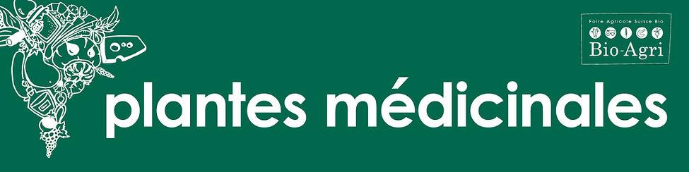 plantes_medicinales_bio-agri_thematique_