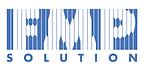 logo fmp.png