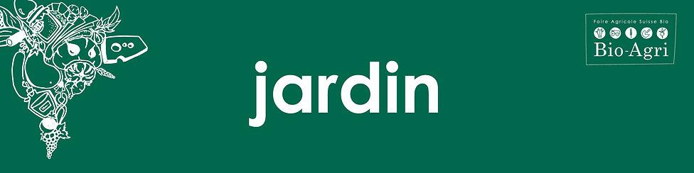 jardin_bio-agri_thematique_800x200px.jpg