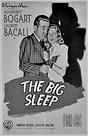 the-big-sleep.png