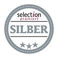 Selection-medal_silber.jpg