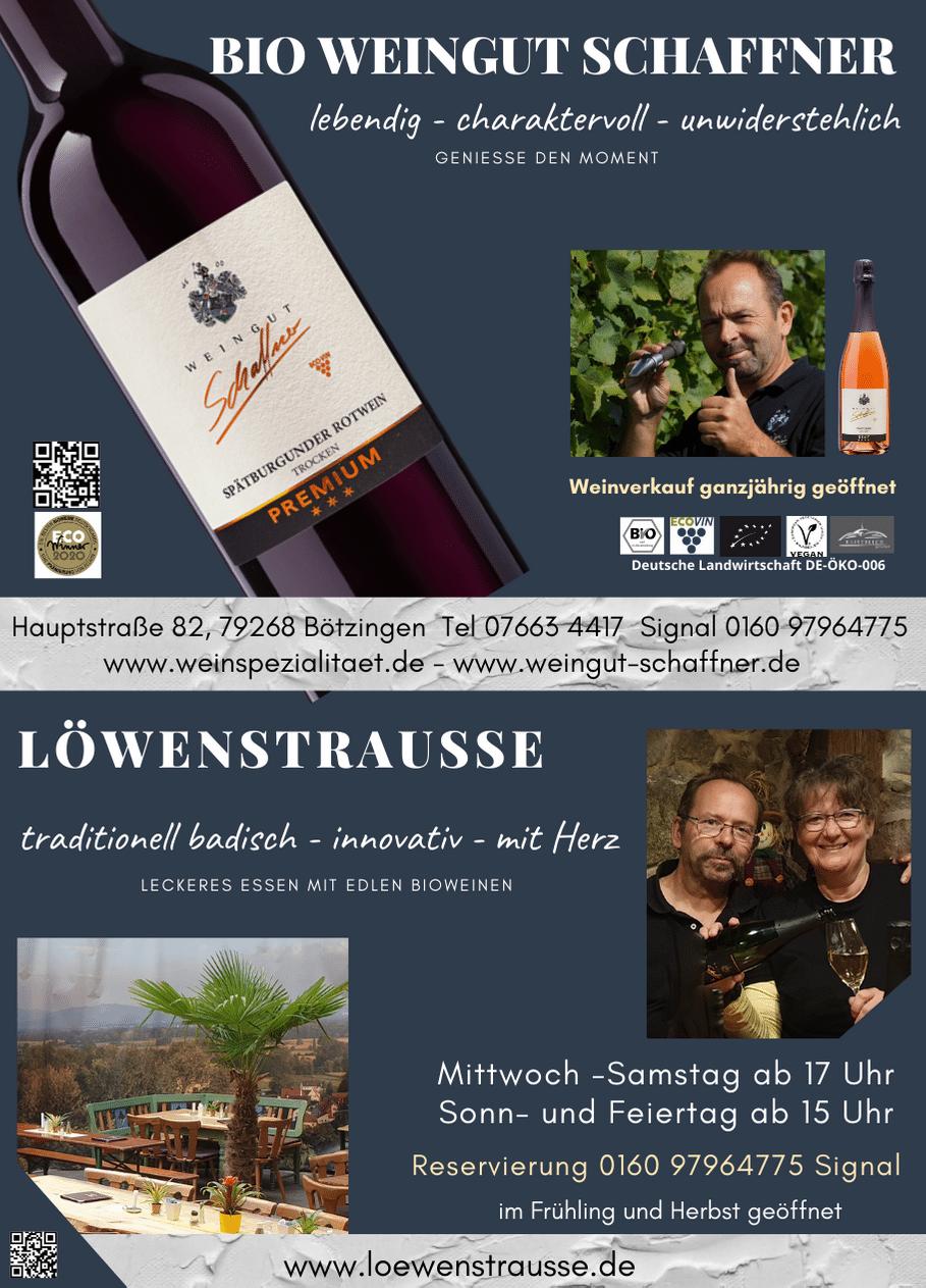 löwenstrausse-bioweingut schaffner.png