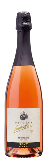 Pinot Rosé 1000.png