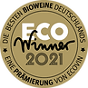 Etikett_EcoWinner_2021.png