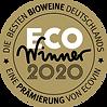 EcoWinner_2020-freigestellt.png