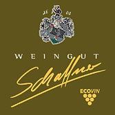 logo 5E551C goldener Hintergrund.png