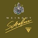 logo 5E551C goldener Hintergrund (2).png