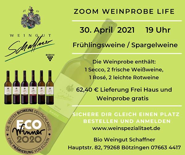 Zoom Weinprobe Life.png