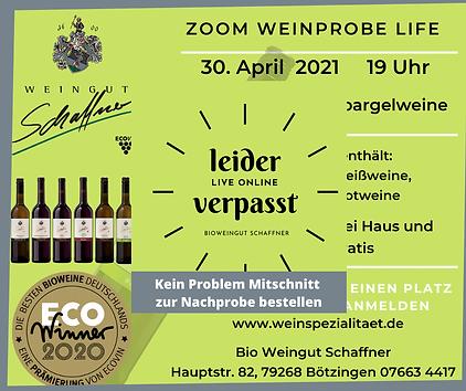 verpasst Zoom Weinprobe Life (1).png
