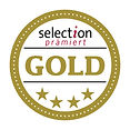 Selection-medal_gold.jpg