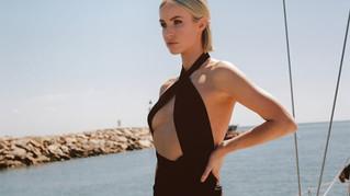 Natalie Rolt (Fashion Film)