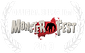 Monster Fest 2019 Official Selection whi