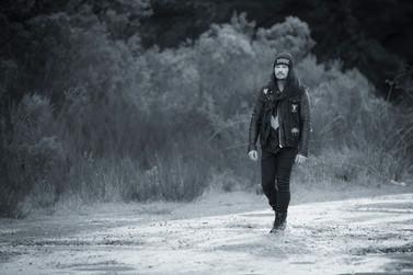 Dean Kirkright as Samoth