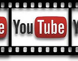 YouTube Movies.jpeg