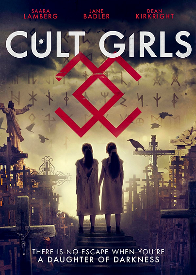 Cult Girls - Movie Poster .png