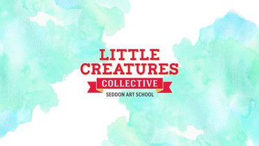 Little Creatures Collective