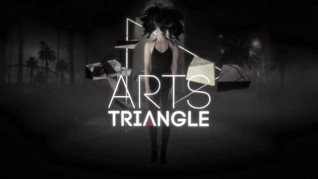 Arts Triangle