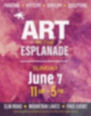 aate 2020 poster Website.jpg