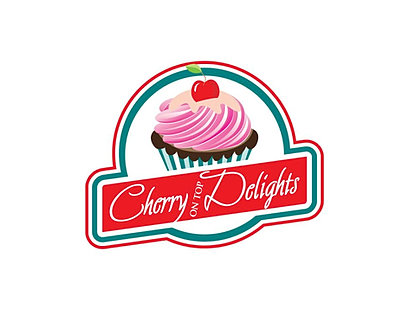Cherry on Top Delights Custom Cake and Desserts Marietta Georgia