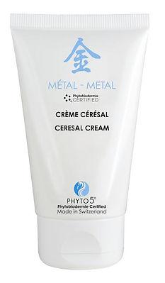 Métal crème cérésal.jpg