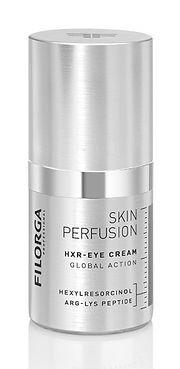 FILORGA HXR-eye-cream.jpg