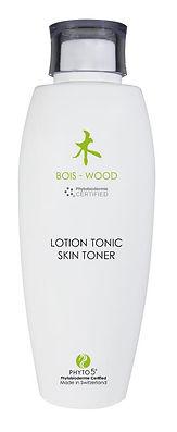 Bois lotion tonic.jpg